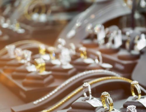 Vente de bijoux en or et en argent : des astuces pour connaître leur valeur !
