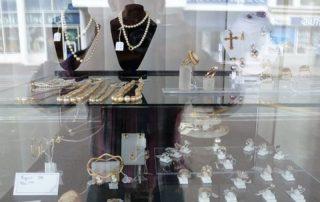 vente bijoux occasion 17